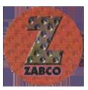 Zabco