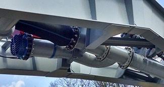 Production valve
